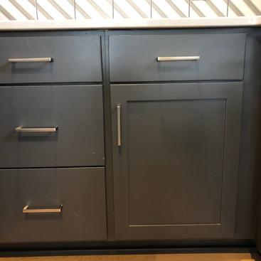 Gray Cabinets- Tile Backsplash.JPG