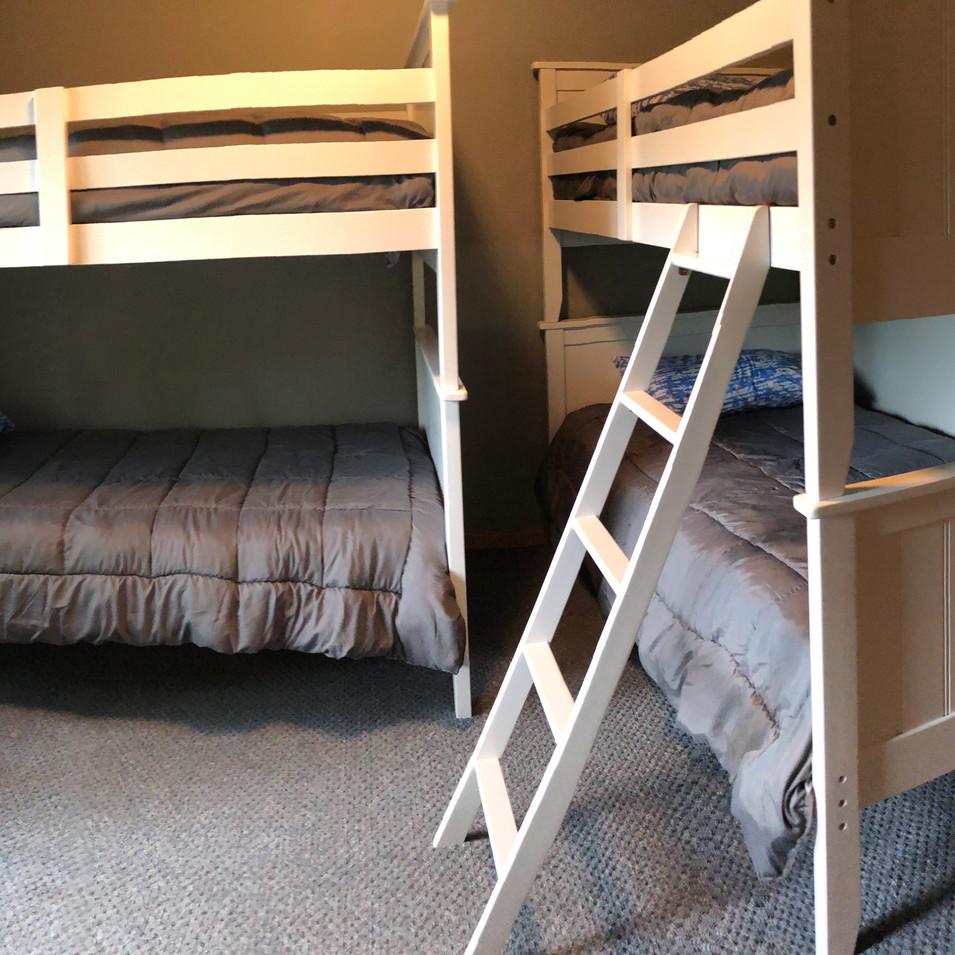 Bunk Bed Room.jpg