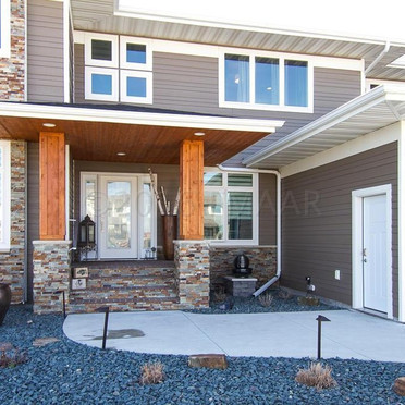 Exterior Prairie Home.jpg