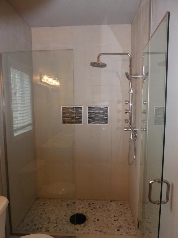 bath-shower.jpg