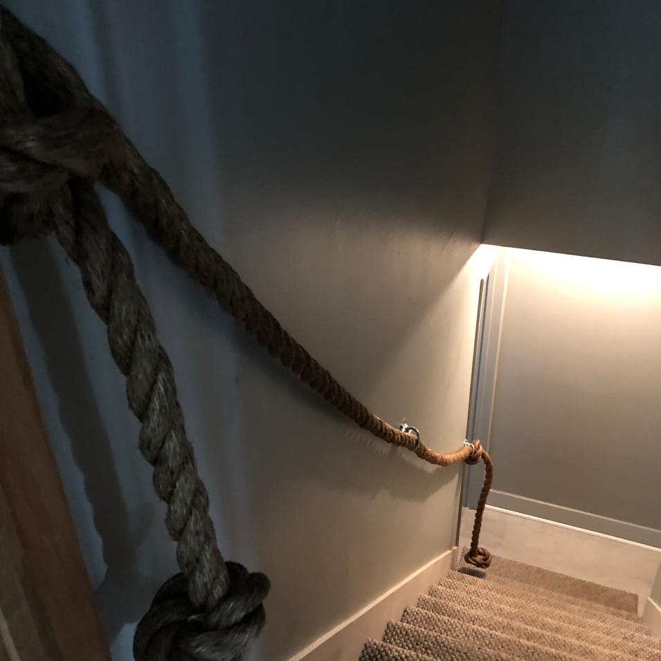 Nautical handrail.jpg