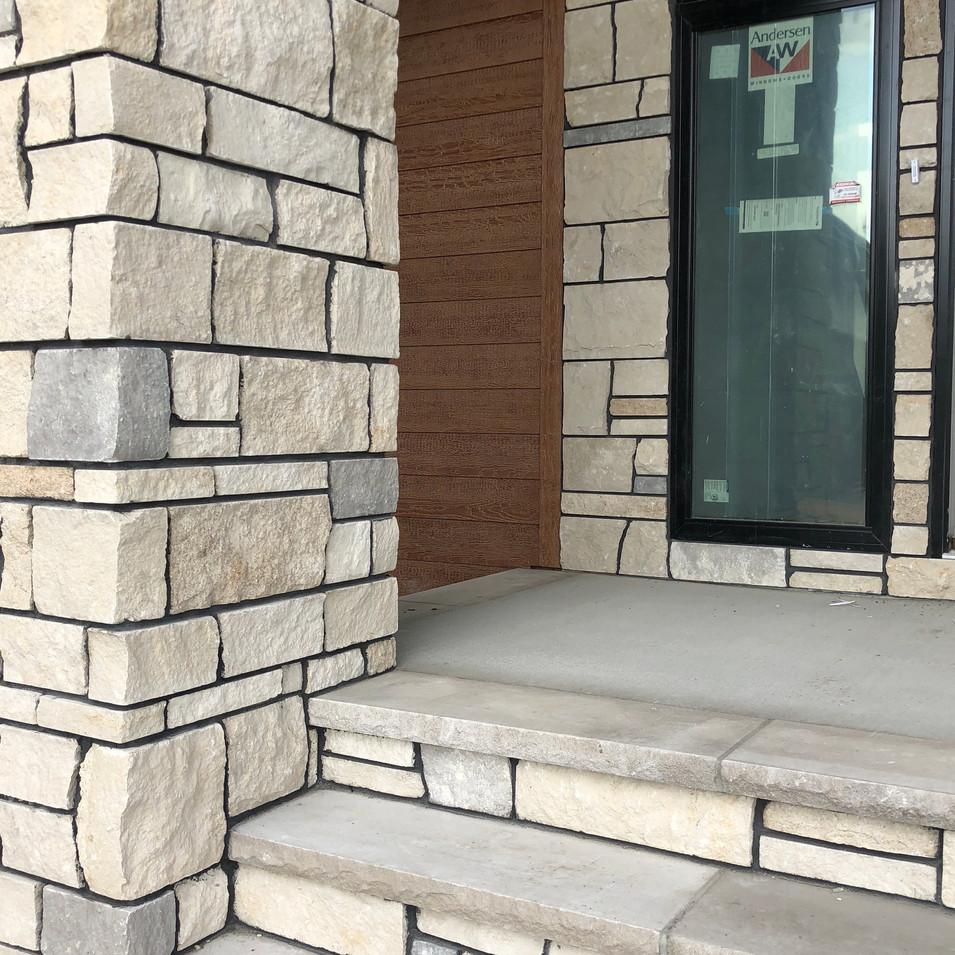 stone column steps.jpg