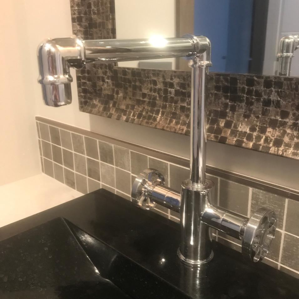 industrial faucet.jpg
