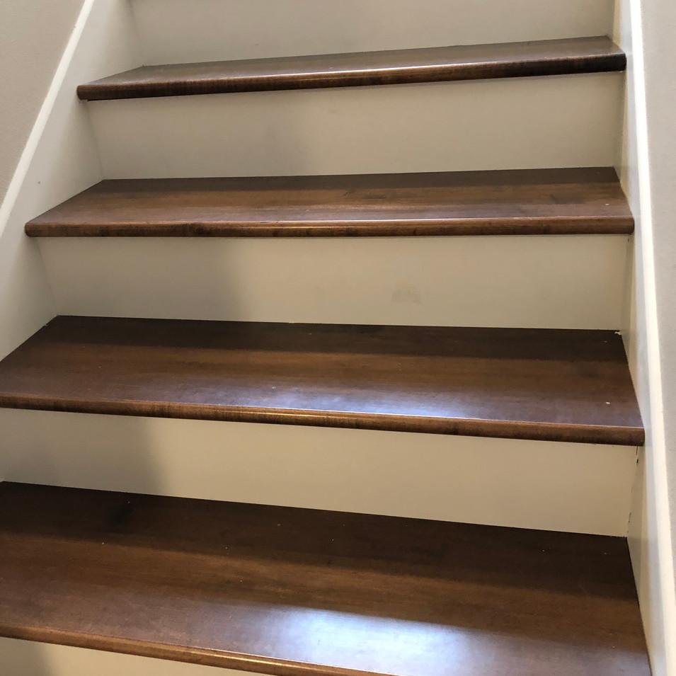 Wood Steps.jpg