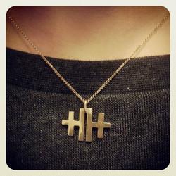 HH pendant