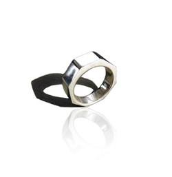 The Man Ring