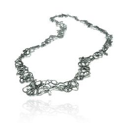 Xylem Necklace