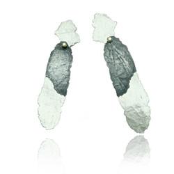 Earrings.For Eva Still Dreaming