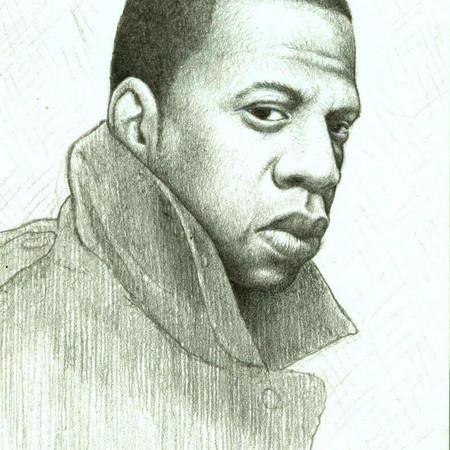 """Jay-Z"""