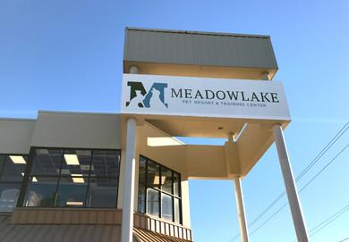 Meadowlake Pet Resort