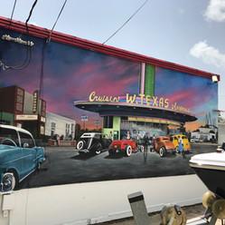 Bay Area Auto Gallery1