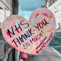 HEARTY NOTES LONDON NHS.jpg