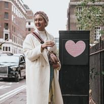 MARY-ANNE DA'MARZO HEART ARTIST.jpg