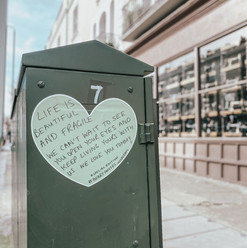 STREET ARTIST HEARTS.jpg