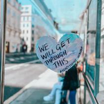 PAINTED HEARTS STREET LONDON.jpg