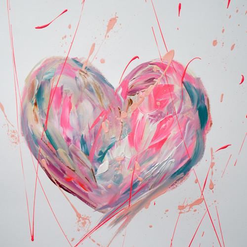 HEART ARTIST PAINTING.jpg