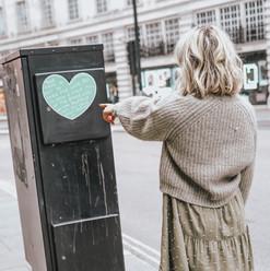 HEARTY STREET ARTIST MARY-ANNE.jpg