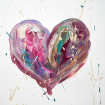 HEART HEARTY NOTES PAINTINGS.jpg