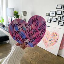 HEARTY ARTIST PAINTINGS.jpg