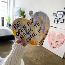 LOVE PAINTINGS ART.jpg