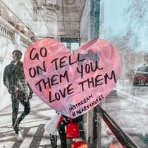 LOVE QUOTES LONDON.jpg
