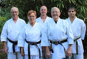 Das Trainer-Team.JPG