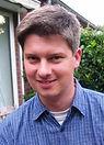 Andreas_Glissmann_2006.jpg