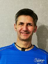 Michael Flügger.jpg