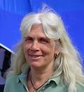Susanne Heggblum.webp