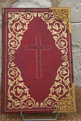 Liber Evangeliorum
