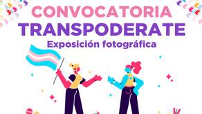 CONVOCATORIA-TRANSPODERATE