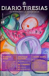 REVISTA_TIRESIAS_EDICION_4-1_page-0001.j