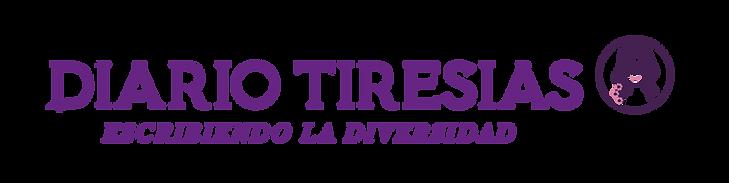 logo_diario_tiresias_030520-01_TRANSPART