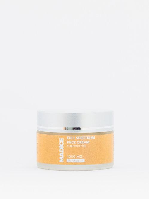 MADICE Face Cream - 1000mg