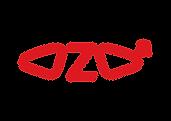 OZOa_elektrikli_bisiklet_logo.png