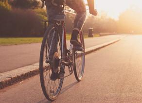 Salgın sonrası talep arttı! Bisiklet kredi paketine girdi