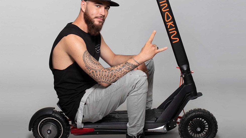 elektrikli_scooter_leopar_teknoloji_Inok