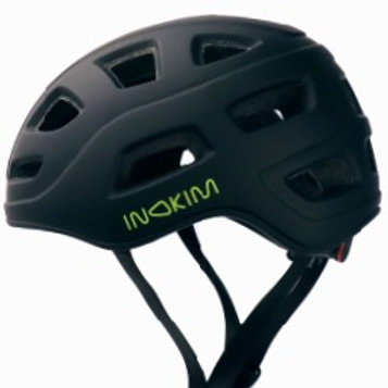 Kask Led Işıklı/Helmet with Led Light