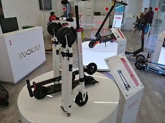 inokim_elektrikli_scooter_magazasi.1.jpg
