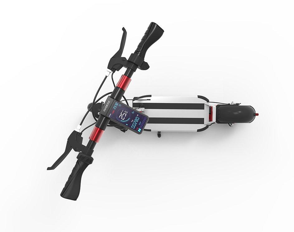 inokim_quick_4_elektrikli scooter_leopar