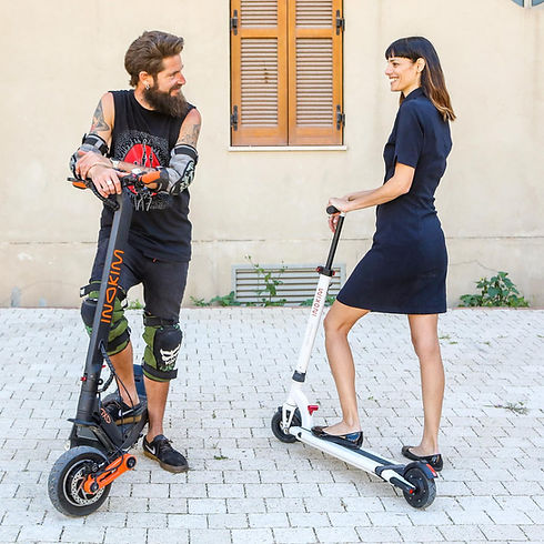 inokim_elektrikli_scooter_turkiye.jpg