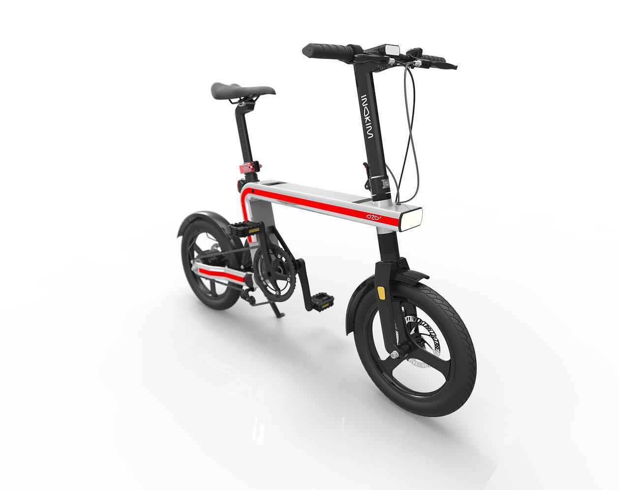 Elektrikli_Bisiklet_İnokim_Ozo_Türkiye_L