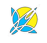 Сайт Горішньоплавнівської міської ради Полтавської області