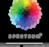 logo-600.webp