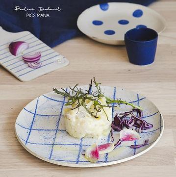 20210205_Shooting-culinaire-le-Jardin-99