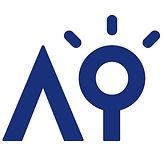 Logo-Inventive-RF-bleu-01.jpg