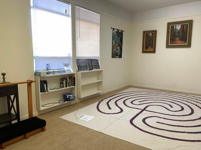 Prayer_Meditation Room.JPG