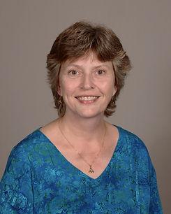 Mary Richards_ Secretary.jpg