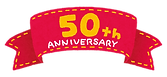 anniversary50.png