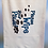 Thumbnail: Microfiber Pet Towel